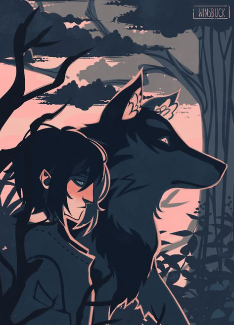 the arcana visual novel