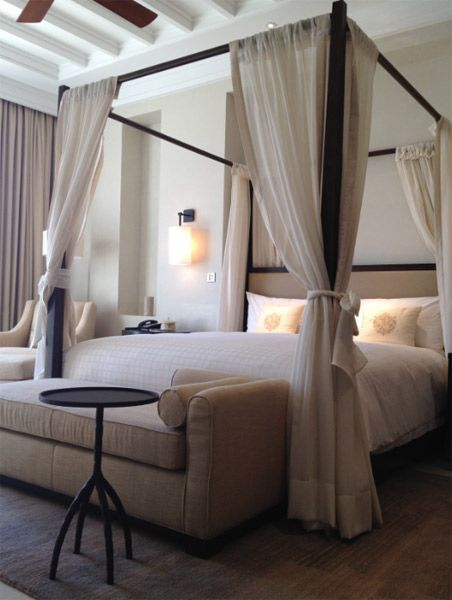 picturesque diy bed canopies. Canopy Beds  Various Designs You Can Work With Bedrooms and 30th