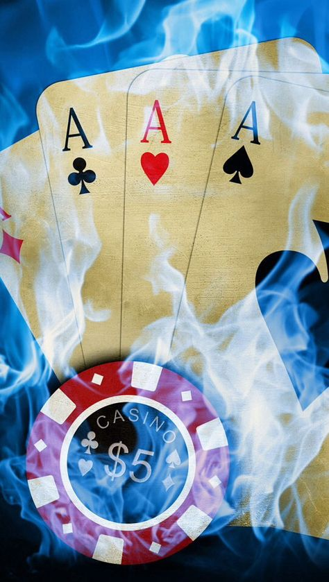 Download texas holdem poker online for android