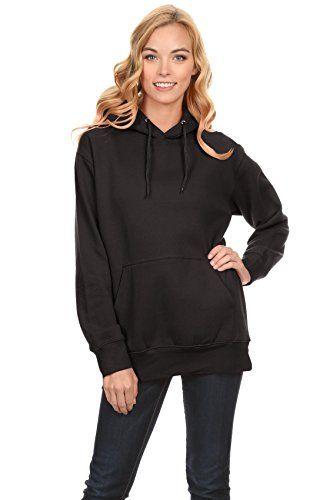 99856b0436 Пин от пользователя Perfect Fashion на доске Hoodies & Sweatshirts0