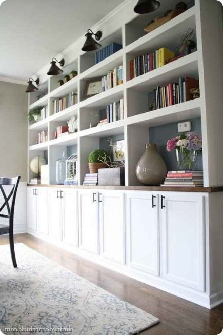 Best 25 Ikea Bookshelf Hack Ideas On Pinterest Ikea Billy Hack