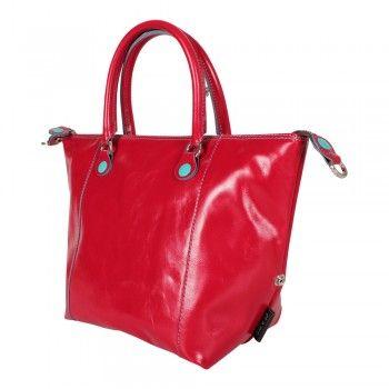 Transformable Rot TgM Gabs Damen Chic G3 Handtasche 3clF1KJT