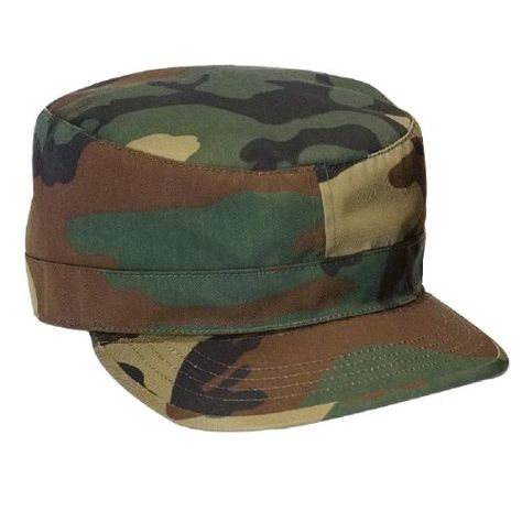8436759d110  24.95 Flexfit Kryptek hat
