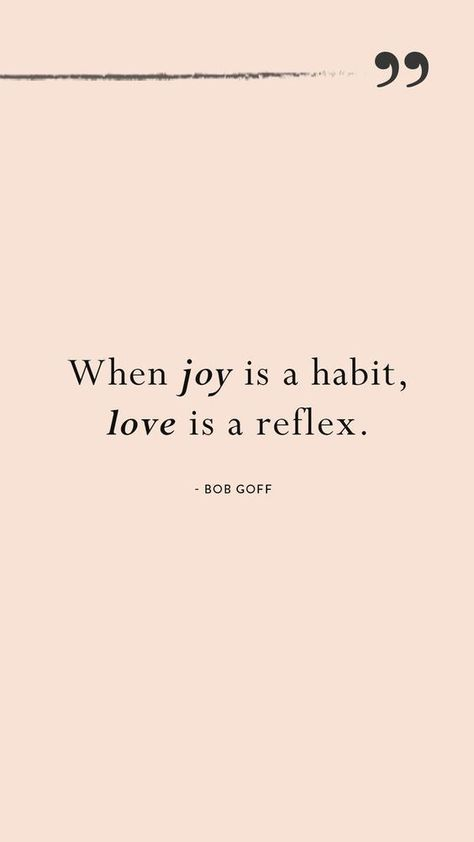 inspirational quote #life #quote #joy