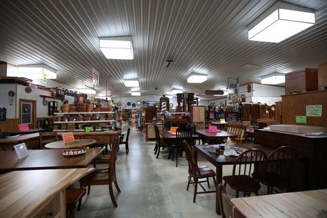 Memorial Day Weekend Storewide Sale May 26 27 29 2017 Closed On The 28th Offers 10 Off All Items In Stock At Amish Furniture Furniture Furniture Store