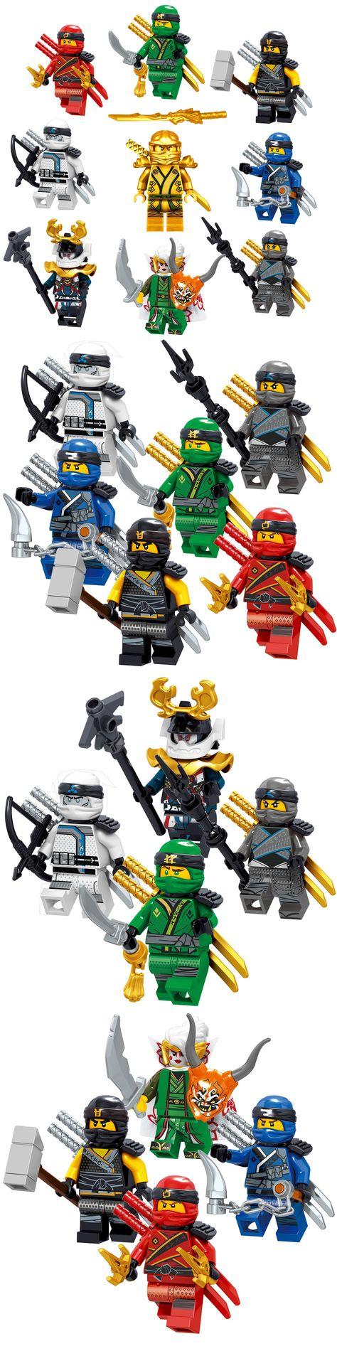List of ninjago zane x cole pictures and ninjago zane x cole