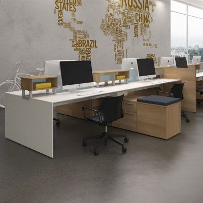 office furniture system furniture cubicle open concept new office digs pinterest system furniture office furniture and modular furniture
