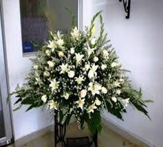 Image Result For Arreglos Florales Con Gladiolos Para