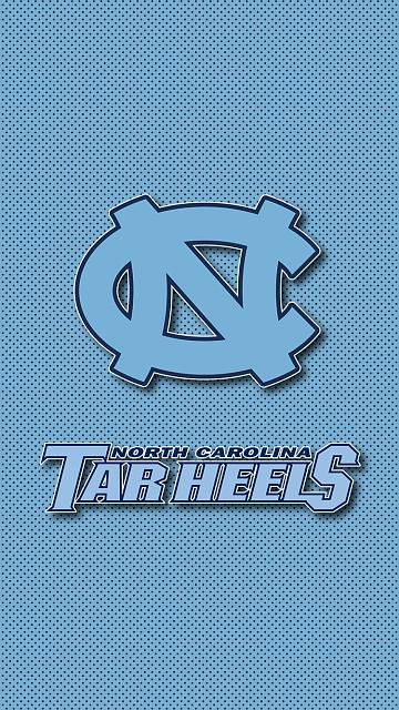 Iphone 6 6 Plus 6s 6s Plus 7 7 Plus 8 8 Plus Sports Wallpaper R North Carolina Tar Heels Wallpaper North Carolina Tar Heels Basketball North Carolina Tar Heels