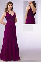 ross dress for less prom dresses | Ross store | Pinterest | Weddings