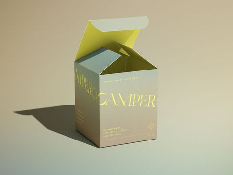Brite Co   Concepts for Packaging