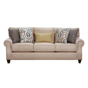 Pin On Living Room Design Small Spaces