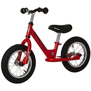Schwinn Balance Bike 12 Inch Reviews Balance Bike Schwinn Bike Reviews