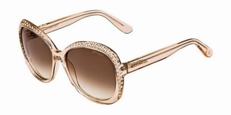 Four eyewear styles to try this spring at http://www.focusonstyle.com/fashion/4-eyewear-styles-on-trend/