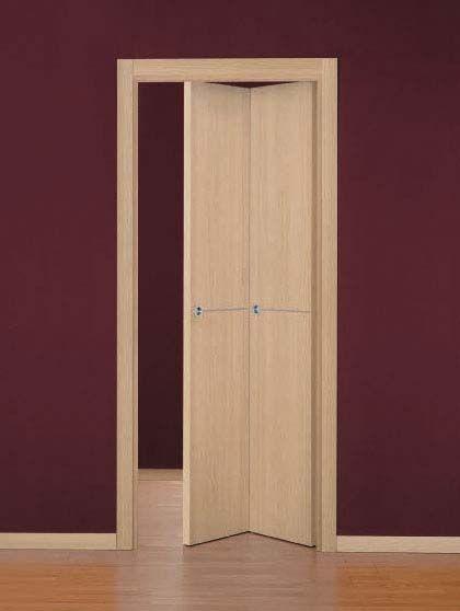 Types De Portes Interieures Porte Pliante Interieur Porte Pliante Idees Pour La Maison