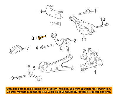 Pin On Differentials And Parts Transmission And Drivetrain Car And Truck Parts
