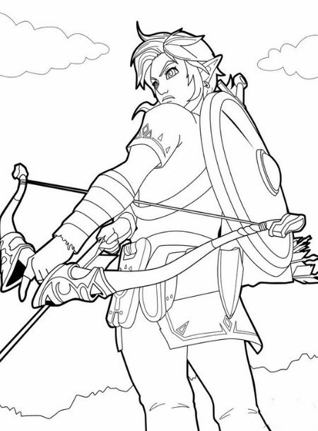 13 best ausmalbilder images  coloring pages free