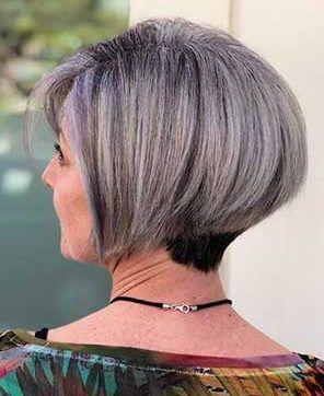 55 Edle Kurzhaarschnitte Fur Damen 2020 Damen Edle Fur Kurzhaarschnitte In 2020 Kurzhaarschnitte Damen Kurzhaarschnitt Naturliche Haarfarbe