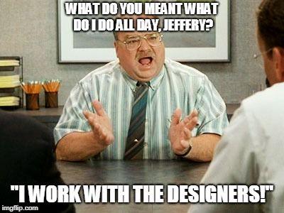Office Space Tom Office Memes Humor Office Space Meme Work Memes