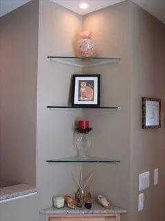 35 Essential Shelf Decor Ideas 2019 (A Guide to Style Your ...