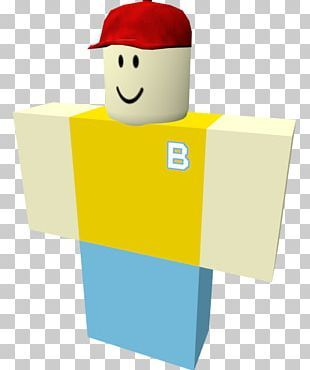 Roblox Png Images Roblox Clipart Free Download Roblox Free Clip Art Png