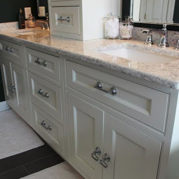 Kitchen Remodeling Contractor Near Me A Beautiful Middletown Md Master Bathroom Remodel Recently Fini Kitchen Remodel Kitchen Design Bathroom Remodel Master