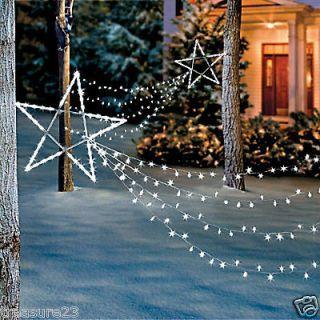 24 best Shooting Star Christmas Lights images on Pinterest ...