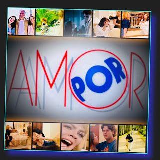 10 Cenas Que Marcaram Por Amor Com Imagens Amor Regina