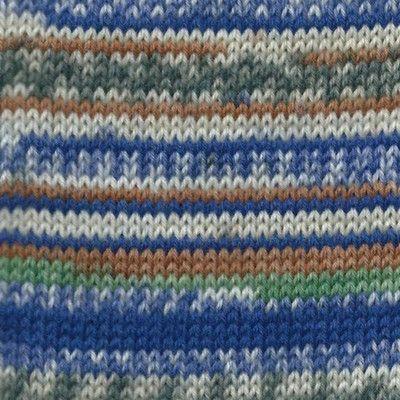 Regia Design Line by Arne & Carlos | Fair isle knitting, Fair ...
