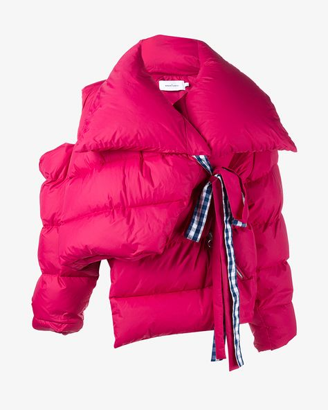The 14 Best Puffer Coats To Buy Now | Jackets, Puffer