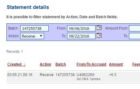 62148 JAC - Les accidents de fusion du cœur des réacteurs - monthly salary statement