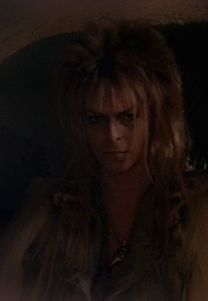 50 Best Labyrinth Images In 2020 Labyrinth Labyrinth Movie Bowie Labyrinth
