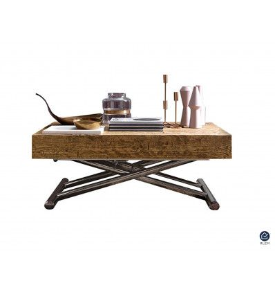 Les Experts Meubles Table Basse Relevable Mobilier De Salon Table Basse Relevable Table Basse