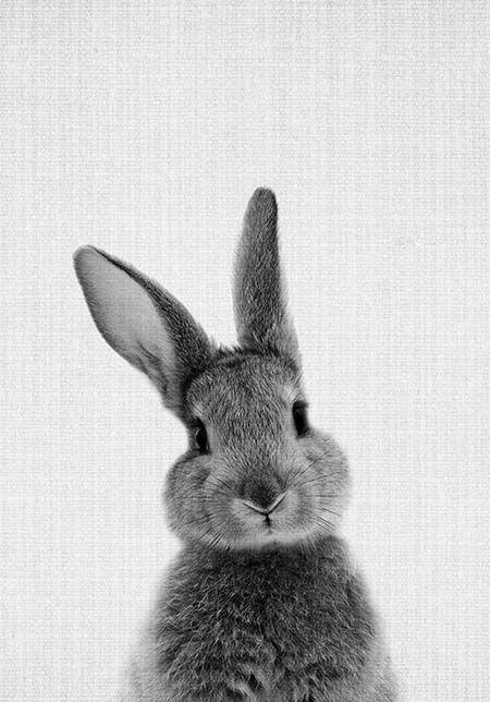 High Bugs Bunny Tank Top by MYOS