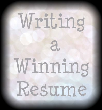Resume Writing!! Tip #7 wwwncrjobsin Resume Services Pinterest - monster resume services