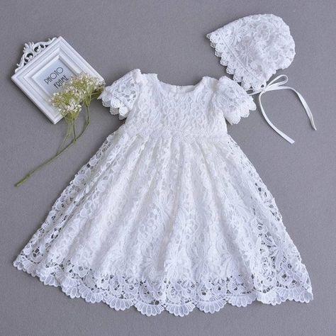 Dalary New Born Baby Girl Floral Ruffles Dandelion Bowknot Hats 6 Pieces