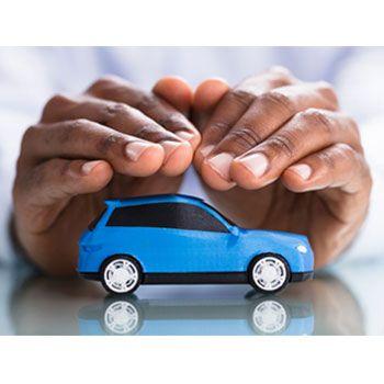 Car Finance In Abu Dhabi In 2020 Car Finance Compare Car Insurance Car Insurance