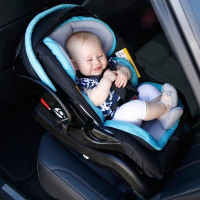 Baby Trend Secure Snap Gear 35 Infant, Baby Trend Snap Gear Car Seat