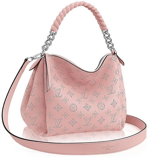 Louis Vuitton Babylone Chain BB Bag  louisvuitton  hobobags   louisvuittonbabylonebag  chainbags  gorgeous  cantlivewithout 4ba434f589a8d