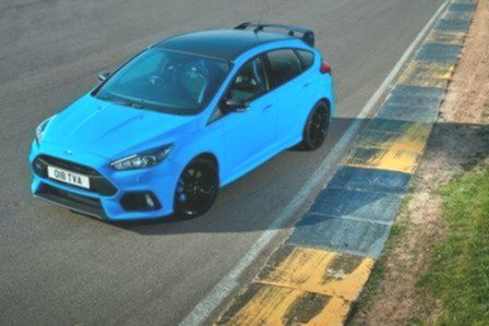 Ford Focus Rs 2020 2020 In 2020 Ford Focus Ford Focus Sedan Ford Focus Rs