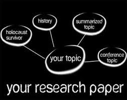 best websites to get case study Rewriting 3 hours Academic single spaced