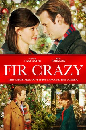 Watch Full Fir Crazy For Free The Stranger Movie Tv Series Online Full Movies Online Free