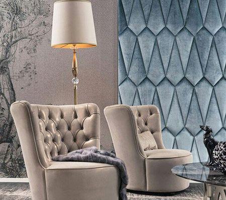 Best Wallpaper Shop In Bangalore Interior Design Bedroom Bedroom Interior House Interior