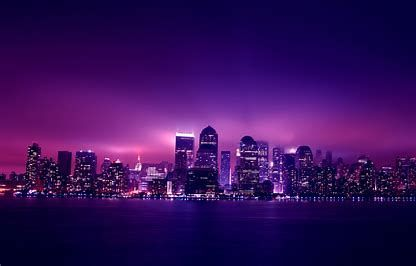 Image Result For 4k Ultra Hd Wallpaper Purple Aesthetic Desktop Wallpaper Laptop Wallpaper Aesthetic Wallpapers