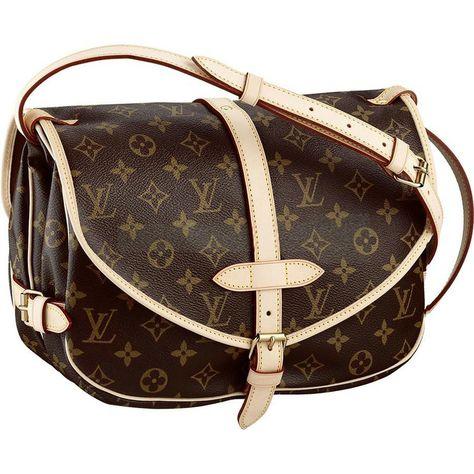 Louis Vuitton Women Saumur M42256   - Please Click picture to view ! discount 50% |  Price: $211.04  | More Top LV handbags cheap: http://www.2013cheaplouisvuittonpurses.com/monogram-canvas-shoulder-bags/