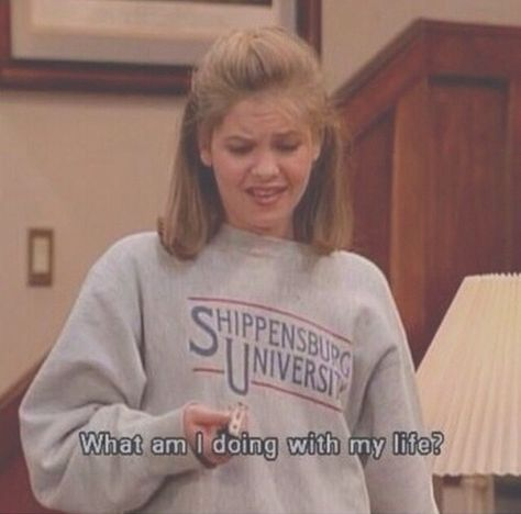 24 Important Life Lessons D. Tanner From Full House Taught Us Community Post: 24 Important Life Lessons D. Tanner From Full House Taught… Important Life Lessons, Mood Pics, Film Quotes, Funny Quotes, Typed Quotes, Brainy Quotes, Biblical Quotes, Funny Memes, Quote Aesthetic