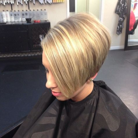 to bob haircut bob haircuts on 276 pins 6299