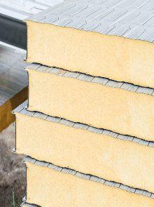 Roof Insulation Boards Roof Insulation Roof Insulation
