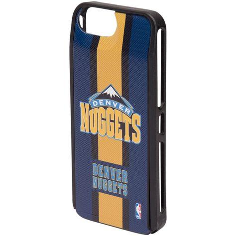 Nikola Jokic Denver Nuggets Fanatics Branded Women S Plus Size Playmaker Name Number V Neck T Shirt Navy Denvernugg T Shirt V Neck T Shirt Plus Size Women