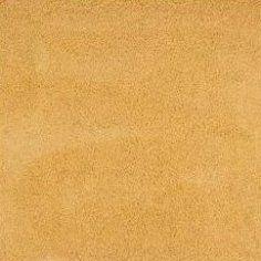 Benuta Hochflor Shaggyteppich Swirls Gelb 200x200 Cm Langflor Teppich F R Wohnzimmer Benuta In 2020 Nails And Screws Quilt Hangers Decorative Pieces